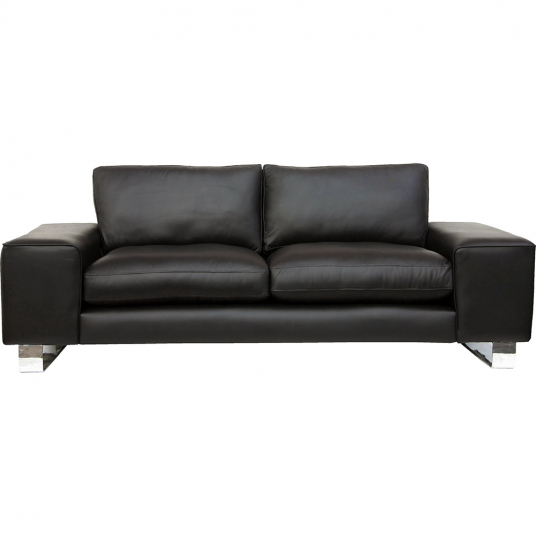 Sofas barcelona beautiful barcelona couch with black for Sofas piel barcelona