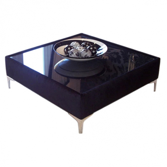 Coffee Table Birkdale Designs