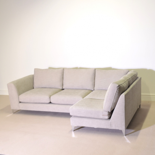 Chaise Sofa's (most styles available) Birkdale Designs