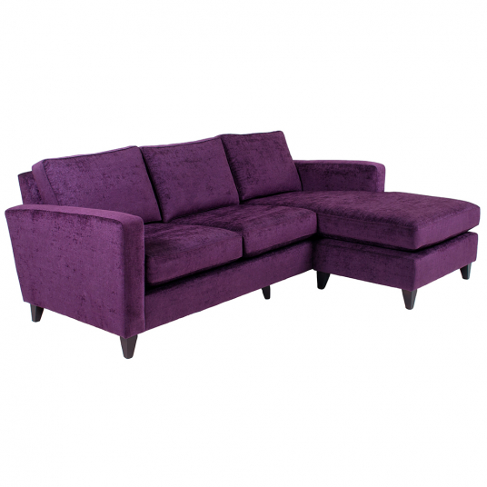 Chaise Sofa's Birkdale Designs