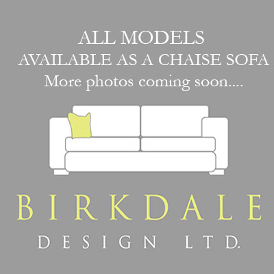 {category_name} Birkdale Designs